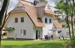 Ferienhaus 1540842 für 4 Personen in Zirchow