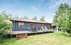 Holiday home 1540846 for 7 persons in Kragenæs