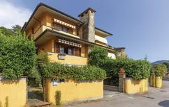 Holiday home 1540888 for 7 adults + 1 child in Camaiore