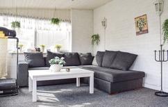 Ferienhaus 1540906 für 8 Personen in Storebro
