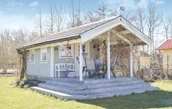 Ferienhaus 1540909 für 2 Personen in Löttorp
