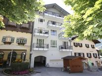 Appartement 1540913 voor 6 personen in Bad Hofgastein
