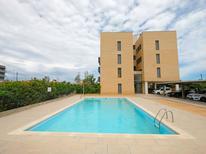 Apartamento 1540921 para 6 personas en Deltebre