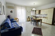 Appartamento 1540970 per 8 persone in Acireale