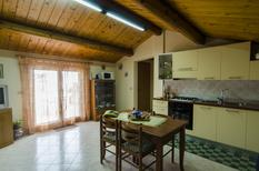 Holiday apartment 1540972 for 5 persons in Acireale