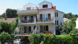 Holiday apartment 1541048 for 4 persons in Jelsa