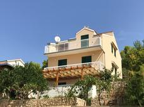 Ferienwohnung 1541126 für 5 Personen in Okrug Gornji