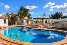 Ferienhaus 1541149 für 8 Personen in Ibiza-Stadt