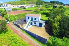 Ferienhaus 1541306 für 6 Personen in Horta