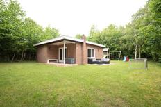 Holiday home 1541333 for 4 persons in Renesse