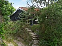 Holiday home 1541357 for 8 persons in Sæby