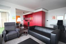 Holiday apartment 1541365 for 4 persons in Noordwijk - Noordwijk aan Zee