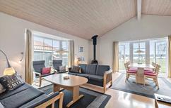 Ferienhaus 1541367 für 8 Personen in Gråsten
