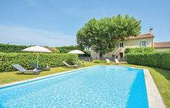 Holiday home 1541369 for 8 persons in Chateaurenard