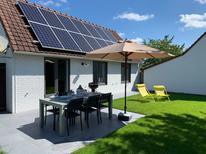 Rekreační dům 1541471 pro 6 osob v De Panne