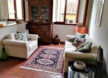 Rekreační byt 1541519 pro 5 osob v Florenz