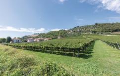 Ferienwohnung 1541576 für 4 Personen in Cavaion Veronese