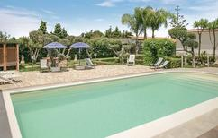 Holiday home 1541580 for 10 adults + 2 children in Partinico