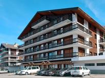 Ferienwohnung 1541638 für 7 Personen in Veysonnaz
