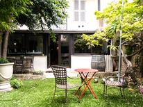 Holiday apartment 1541681 for 4 persons in Aix-en-Provence