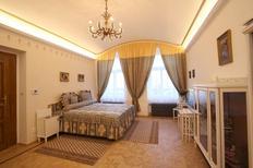 Apartamento 1541724 para 4 personas en Prag 5-Slivenec, Smíchov, Barrandov
