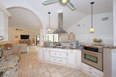 Maison de vacances 1541736 pour 8 personnes , Cape Coral