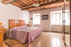 Ferienwohnung 1541763 für 4 Personen in Pietrasanta