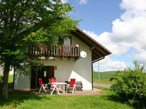 Holiday home 1541799 for 8 persons in Kirchheim Seepark
