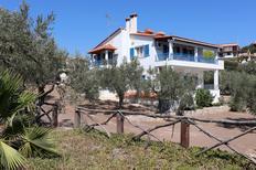 Ferienwohnung 1541811 für 6 Personen in Ermióni
