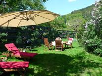 Holiday apartment 1541849 for 4 persons in Haslach im Kinzigtal