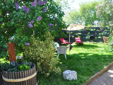 Für 4 Personen: Hübsches Apartment / Ferienwohnung in der Region Schwarzwald