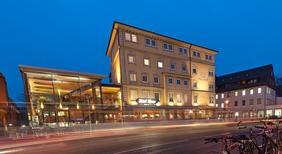 Zimmer 1541880 für 4 Personen in Tübingen
