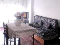 Apartamento 1541903 para 6 personas en Cullera