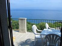 Holiday apartment 1541905 for 4 persons in Pietranera