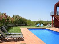 Holiday home 1541958 for 8 persons in Begur