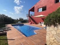 Rekreační dům 1541958 pro 8 osob v Begur