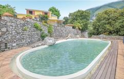 Holiday home 1541970 for 6 adults + 2 children in Maratea