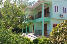 Holiday apartment 1541984 for 4 persons in Grand' Anse