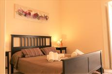 Holiday apartment 1541987 for 2 adults + 1 child in Ragusa
