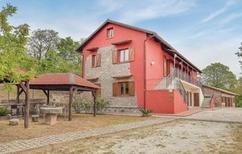 Ferienhaus 1542004 für 15 Personen in Olivadi