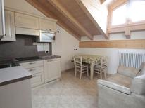 Holiday home 1542008 for 2 persons in Livigno