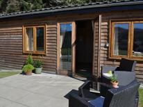 Holiday home 1542037 for 6 persons in Pitlochry