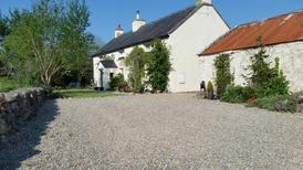 Holiday home 1542045 for 6 persons in Granard