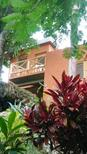 Dom wakacyjny 1542061 dla 8 osób w Las Galeras