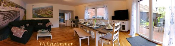 Vakantiehuis 1542097 voor 8 personen in Rendsburg