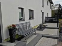Ferielejlighed 1542098 til 3 personer i Schwalbach