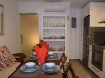 Appartement 1542121 voor 4 personen in San Feliu de Guixols