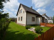 Holiday home 1542284 for 8 persons in Podhůří