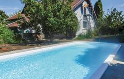 Holiday home 1542293 for 4 persons in Velence