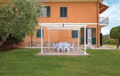 Rekreační dům 1542303 pro 6 osob v Granai
